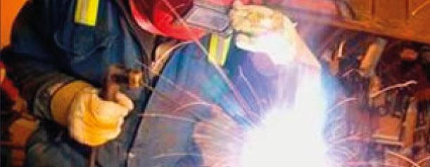 mantenimiento metalmecanico